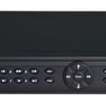 ANV- 17WNVR8004